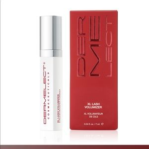 DERMELECT XL LASH Volumizer Booster $49